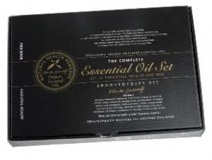200707310928391_Essential-Oil-Set