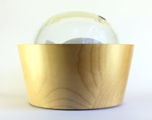 Maple Wood Diffuser