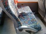 Optima seatssmall