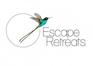 escape retreats
