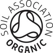 soil ass