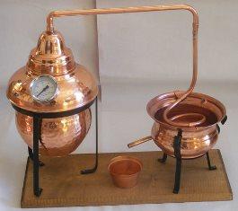 5_litre_copper_distillation_kit