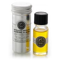 Nhr Organic Essential Oils Index