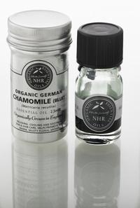 Shea Moisture - Raw Shea Chamomile & Argan Oil Baby Lotion