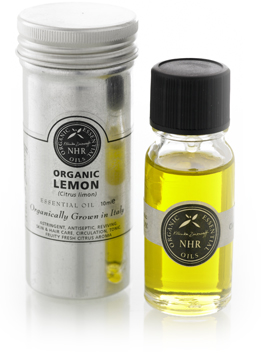 Most Expensive Shampoo >> NHR Organic Essential Oils - What are Essential Oils?